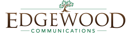 Edgewood Communications